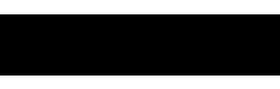 Logo_hummelgarten