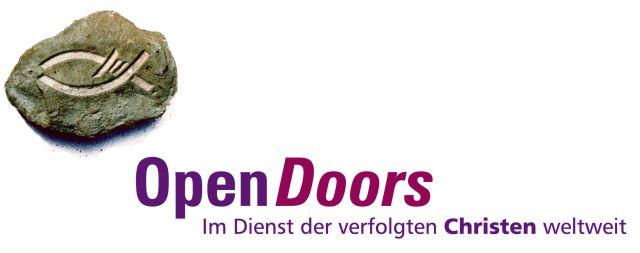 LOGO_Open Doors_inet